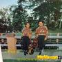 Tonico E Tinoco 1968 As 12 Mais Lp Compilação