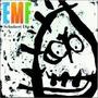 Cd - Emf - Schubert Dip