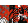 Dvd U2 - Vertigo 2005 Live From Chicago
