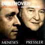 Cd Duplo / Beethoven = Integral Piano E Violoncelo