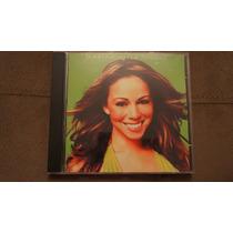 Rarissimo Promo Cd Single Mariah Carey After Tonight