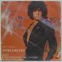 Compacto Vinil Sidney Magal - Antes Das Dez - 1979 - Polydor
