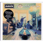 Oasis Definitely Maybe Deluxe Edition 3cds Singles Demo Live