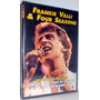Dvd Frankie Valli & Four Seasons