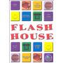 Dvd Flash House