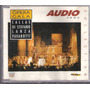 Cd Opera De Gala Audio News 15,00 Vol-9- Fr.gratis - Gamedan