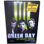 Dvd Green Day Novo Lacrado = Life Without Warning Frete R$ 5