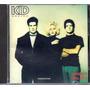 Cd Kid Abelha E Os Aboboras Selvagens - Greatest Hits 80´s /