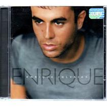 =cd Enrique Iglesias - Ritmo Total - 1999