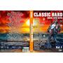 Classic Hard Rock The Hits - Vol.01 - Flash Back Rockroll