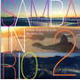 Cd Samba In Rio 2 - Musical Trip To The Marvelous City -novo
