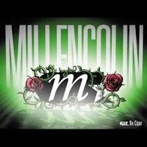Millencolin No Cigar (cd Novo Lacrado E Import Usa)