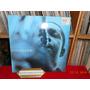 Lp: The John Coltrane Quartet / Coltrane Jasmine Jas 10 Uk