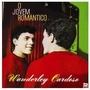 Cd Wanderley Cardoso O Jovem Romantico + 2 Bonus
