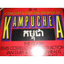 Lp Vinil Concerts For The People Of Kampuchea - Disco Duplo
