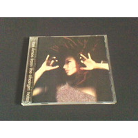Cd Tori Amos - From The Choirgirl Hotel