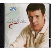 Cd José Augusto - Prisioneiro /