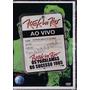 Paralamas Do Sucesso - Dvd Ao Vivo Rock In Rio - Lacrado