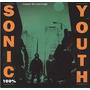 Sonic Youth 100% (cd Importado Usa)