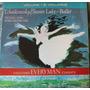 Lp Tschaikowsky / Swan Lake - Ballet (complete)