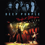 Deep Purplr-perfect Strangers Live [2lps + 2cds + Dvd]