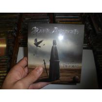 Cd Digipack - Dark Avenger - Tales Of Avalon The Lament