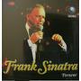 Cd Lacrado Frank Sinatra Forever 1997