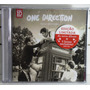 Rock Pop Funk Dance Blues Cd One Direction Take Me Home Raro