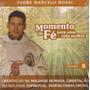 Cd Lacrado Padre Marcelo Rossi Momento De Fe Volume 8