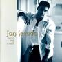 Cd Lacrado Jon Secada Heart Soul & A Voice 1994