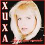 Cd Lacrado Xuxa Luz No Meu Caminho 1995