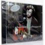 Cd Eric Clapton - Unplugged ( Saldão De Natal )