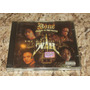 Cd Duplo Bone Thugs-n-harmony - The Art Of War Lacrado!