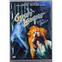 Dvd Cyndi Lauper / Live In Concert - Novo Lacrado Fábrica