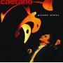 Caetano Veloso Cd Prenda Minha Ao Vivo Otimo
