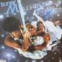 Lp Boney M. Nightflight To Venus Vinil Raro