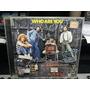 Cd - The Who - Who Are You (usa) Impor.