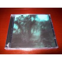 Brutal Morticínio-obsessores Espíritos...(pagan Black Metal)