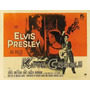 Elvis Presley Hollywood - 5 Dvds + Poster
