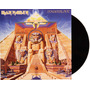 Lp Vinil Iron Maiden Powerslave 2014 Importado