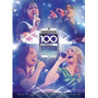 100 Anos Do Movimento Pentecostal Dvd Lacrado Original
