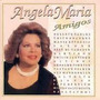 Angela Maria Amigos-cd-original.