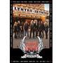 Lynyrd Skynyrd: One More For The Fans [blu-ray] [region Free