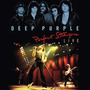 Deep Purple - Perfect Strangers Live - 2cd