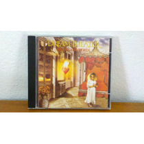 Cd Dream Theater- Images And Words