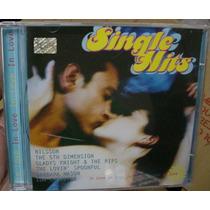 Cd Single Hits / In Love / 2001 Frete Gratis