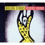 Cd Europeu - Rolling Stones - Voodoo Lounge (importado)