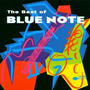 Cd The Best Of Blue Note, Vols. 1