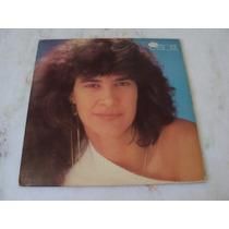 Lp Simone - Amor E Paixão 1986 C/ Encarte ( Ex)