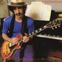 Frank Zappa Shut Up